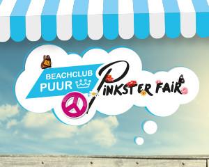 Pinksterfair