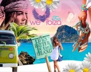 We Love Ibizafair 2015