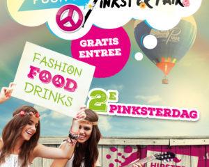 Puur Pinksterfair 2020